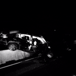 #BREAKING: 25-year-old female driver dies from injuries suffered in wrong-way I-75 crash north of SR-52 in Pasco Co. http://t.co/t7dZKMKW1o