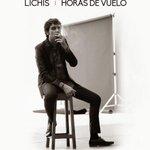 #Lichis lanzará en octubre con su debut en solitario http://t.co/D5sjNi7wG4 Y ya tenemos el primer single de adelanto http://t.co/NRge8srhYN