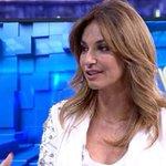 "Mariló Montero: ""La carta de Asunta la firma un tal Q.D.E.P."" http://t.co/GULUMlGIVr http://t.co/gpKhPOW3fM"