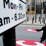 Así delimita Europa el centro de sus capitales http://t.co/htRxVc9TG4 Madrid cerrará el centro al tráfico en enero http://t.co/5i6MQIyigA