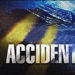 Medical helicopter enroute to multi-vehicle accident on I-70 near Wright City. Possible semi rollover. http://t.co/6B0HT6ArgO