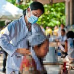 RT @RPPNoticias: #Chikungunya: @Minsa_Peru declaró Emergencia Sanitaria a nivel nacional por 90 días. http://t.co/KosErbmsVb http://t.co/60tKzYnTGl