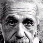 Verifican la predicción de Einstein: El tiempo se mueve más lento en un reloj en movimiento http://t.co/RDQjJoX4au http://t.co/ybzsg7obXw