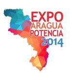 RT @YsmelPSUV: EXPO|La Expo Aragua Potencia 2014 es el esfuerzo de un solo Gobierno @NicolasMaduro y @TareckPSUV para todo el país! http://t.co/hXZd16KcrV