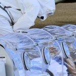 RT @A3Noticias: Buscan un suero inmune de un antiguo paciente de ébola para el padre Manuel García Viejo http://t.co/z2DaNyei8e http://t.co/C9jI7LqlsK