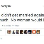 From why Modi is not getting married again to how can Modi fast on US trip....... http://t.co/HpdSVIhY4q