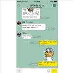 Eunhyuk instagram update pic trans http://t.co/PknqccWQGG