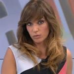 Mariló Montero: así la lió y así se disculpó (VÍDEO) http://t.co/BaGua386FP http://t.co/1UMW1GReac