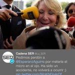 RT @atlante83: Los micros los carga el diablo http://t.co/mAEV8N6Ib0