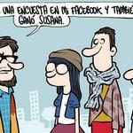 RT @pacobardales: Mi propia encuesta hipster (vía @otravezandres) http://t.co/fMAFYk0yG3