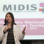 RT @RPPNoticias: Empoderamiento: 39.352 mujeres postulan en elecciones del 5 de octubre. http://t.co/FW3PjvGSkC http://t.co/IOrmllw11O