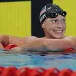 .@KatieLedecky is named USA Swimming Athlete of the Year. http://t.co/lgnXpOfGel