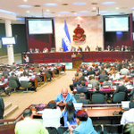 "Congreso hondureño creará figura del ""coyote"". http://t.co/e2a8qbqkKp http://t.co/dvmddgqte2"