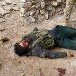 صور جراثيم داعش بعد دعسهم بالبسطال العراقي http://t.co/FuPKMIQP79
