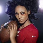 Here are 8 more disturbing photoshopped ads urging CoverGirl to stop sponsoring the NFL http://t.co/zqISYWr7L6 http://t.co/V2tiyhdfGm