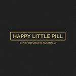 crazy crazy crazy news. love you dudes  #HappyLittlePill http://t.co/yuTl8NftSl