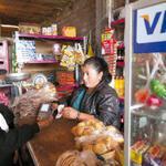 La inclusión financiera llega a los lugares más recónditos de #Huancayo http://t.co/j63i0vDMNA http://t.co/a2Zz3ojXFE