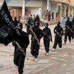 """RT @larepublica_pe: Estado Islámico a sus seguidores: """"Confía en Dios y mata a los infieles"""" http://t.co/Ce6JdrAiSU http://t.co/37O0cshMBL"""