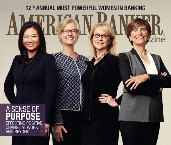 Who Are the Most Powerful Women in Banking? http://t.co/RWNiImF7JO http://t.co/5e8RatXNve
