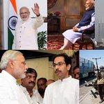 RT @NitiCentral: Sena-BJP alliance, Modi's interview and Mission Mars http://t.co/imc8FJRoUn http://t.co/gcARByXpiI