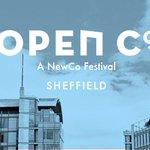 Were taking part in #OpenCoUK – #Sheffield! Find out more: http://t.co/fo9t0a9ZxW @OpenCoSHF #sheffieldissuper #tech http://t.co/7IzlguSJuF