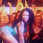 """Lmfao RT """"@JackDevero: Lol RT @Rex_dray: When He Withdraws And The Condoms Gone http://t.co/pfD65BWP92"""""""