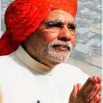 PM @narendramodi will fast during Navratras. INDIA FINALLY HAS A PM who is a practicing Hindu! http://t.co/t8XBbcyh6W http://t.co/u4wyaQiL6l