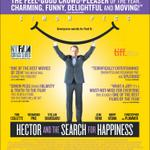 RT @NYFilmCritics: Go SEE Hector @HectorMovie  @simonpegg . NYFCS® Endorsed!