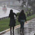 RT @noticiAmerica: La #primavera se iniciará con frío y días nublados según #Senamhi ► http://t.co/7BR1PSUAkd http://t.co/emLFPJ9mI7