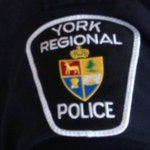 """""""@CP24: Teen dies in hospital after being struck by van in Markham parking lot http://t.co/6cuugMoB3D http://t.co/Th9xu0bKXP"""" R.i.p ????"""