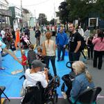 RT @HfxMediaCoop: Story and photos: #Agricola Street Switches for a day http://t.co/B1q5SjGK0G #Halifax @SWITCHHFX @NorthEndHfx http://t.co/3rKNpL3nMo