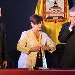 #Elecciones2014 @SalvadorHeresi: Luis Castañeda y @SusanaVillaran gastan US$5 mlls en campaña http://t.co/gCpkKSgHOQ http://t.co/BYY754Fqfr