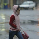 #Senamhi: inicio de la #primavera será con días nublados ► http://t.co/aB3LjQ6PSn http://t.co/D5sQQox8D3