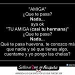 #esdepatas http://t.co/oIgVzV8MXC