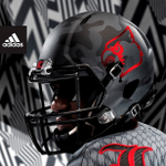 """RT @BleacherReport: Adidas unveils new Louisville """"Showtime"""" unis for the Florida State game. More Photos: http://t.co/xsgL39KhA8 http://t.co/pQPOyYA1hG"""