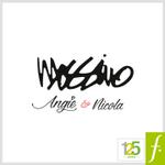#NicolaYAngieSonSagaFalabella YEAHHHH #Mossimo ! https://t.co/jWhBKgKBEA