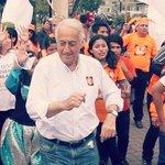 """@SanchezAizcorbe: """"#Lima no necesita un #destapador sino un #desatorador"""" Nota: http://t.co/77RQbrINbB - http://t.co/tLuc6ZEso8"""