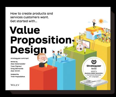 Reinvent Your Business Model or Die http://t.co/7ABZEANim4 @ValaAfshar @AlexOsterwalder #BMgen #VPdesign #BIF10 http://t.co/uDHHFfs8AK