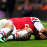 RT @BBCSport: Arsenal forward Theo Walcott set to return to action in October after knee injury. http://t.co/1SSzbDRCpU #afc http://t.co/Mk3AWHuwLX