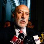RT @larepublica_pe: #Mayorga volverá hoy al Congreso para sesión de interpelación http://t.co/MGrRG2QDSD http://t.co/JrMDmqP9iT