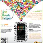 Atención-Videoconcurso del @SERNANP Lima,Piura,Arequipa, Áncash,Cusco,Pucallpa,Tumbes,P. Maldonado,Huancayo e Iquitos http://t.co/PJDp8oF85c