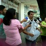 Dip @rodrigocampospj contraloria acepto denuncia de corrupción por Carlos Guillen en #EstadioHermanosGhersi #Aragua http://t.co/wmdGIlf827