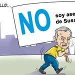 Caricatura del día. #EM #EsDePatas #EsDeFlojos #LaCancionDeTuVida http://t.co/W8qshanAOh