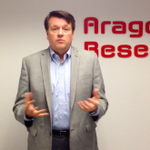 RT @AragonPCMC: Our CEO @JimLundy tells you what you need to know about #PCMC15! Watch the video here: https://t.co/aWccyLp5gk http://t.co/btAm1UxoXp