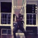 #Madonna's 8-year-old son David Banda is a mind-blowingly good dancer! http://t.co/UH8dfnWFaO
