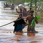 RT @dna: German embassy to hold concert in support of Jammu and Kashmir flood victims http://t.co/tcvURvyA4H http://t.co/keDaskuClV