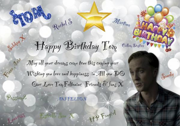 HappyBithday Tom from  @heypoh2525 @Lunariss @Calums_destiny @SandyF00 @passionm2 @raachraawr  @anonymas91 HugsXXXX http://t.co/KCQQdPA8yu