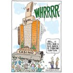 ICYMI Steve Wynns winning casino design http://t.co/aLXOMcJVKb #Casinos #mapoli http://t.co/CbOCKvnMRA