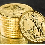 Love #gold? Buying it has never been easier. Thanks @RoyalMintUK! http://t.co/0TtcfcSNfl http://t.co/ND8TwAuLd3