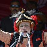RT @Kumar_Ke5hav: अरुणाचल प्रदेश के लोगों की पहनाई हुई पगड़ी मोदी जी ने उछाल कर चीन के चरणों में पटक दी. #IndiaOnOLX http://t.co/HEQLIVoPKV